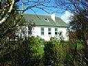 Kinloch, Bed and Breakfast Accommodation, South Uist