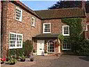 High Catton Grange, Bed and Breakfast Accommodation, York