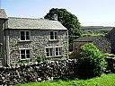 Croft Gate Bed And Breakfast, Bed and Breakfast Accommodation, Ingleton
