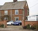 Farm Cottage B&B, Bed and Breakfast Accommodation, Harwich