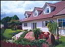 Kilrymont, Bed and Breakfast Accommodation, Auchterarder