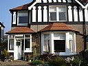 Lymehurst Bed And Breakfast, Bed and Breakfast Accommodation, Llandudno