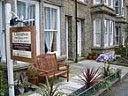 Chiverton House, Guest House Accommodation, Penzance