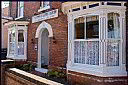 Cosgrove Guest House, Bed and Breakfast Accommodation, Scunthorpe