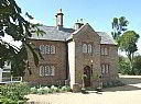 The Farmhouse, Wingham, Bed and Breakfast Accommodation, Canterbury