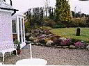 The Railway Cottage, Guest House Accommodation, Bala