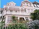 Hotel Peppers, Small Hotel Accommodation, Torquay