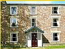 Hall Bank Guest House, Guest House Accommodation, Hexham