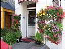 The Silver Jubilee, Guest House Accommodation, Newquay