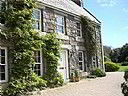 Clos De Vaul Creux, Guest House Accommodation, Sark