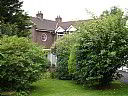 Pinetrees Bed & Breakfast, Bed and Breakfast Accommodation, Ballymoney