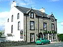 Fell House & Mango, Guest House Accommodation, Penrith
