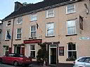 The Castle, Inn/Pub, Llandovery