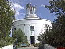 West Usk Lighthouse, Bed and Breakfast Accommodation, Newport