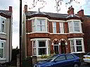 Ladybay Bed And Breakfast, Bed and Breakfast Accommodation, Nottingham
