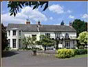 Farthings Country House Hotel & Restaurant, Small Hotel Accommodation, Taunton