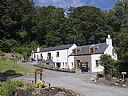 Lynnwood Cottage Bed & Breakfast Suites, Bed and Breakfast Accommodation, Hawick