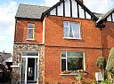 Heathercroft Guesthouse, Guest House Accommodation, Taunton