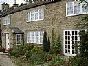 Hollybreen, Guest House Accommodation, Leyburn