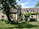Angells House Bed And Breakfast, Bed and Breakfast Accommodation, Cirencester