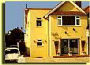 Pebble Beach, Bed and Breakfast Accommodation, Worthing