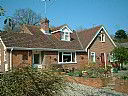 Sylven Lea B&B, Bed and Breakfast Accommodation, Basingstoke
