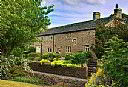Poppy Cottage Guest House, Guest House Accommodation, Skipton