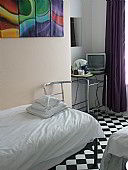 Oyster Guest House, Bed and Breakfast Accommodation, Whitstable