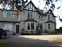Blarmhor Bed And Breakfast, Bed and Breakfast Accommodation, Golspie