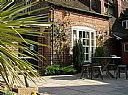 The Fat Fox Inn, Inn/Pub, Watlington