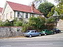 Hayleyscorner, Bed and Breakfast Accommodation, Bognor Regis