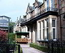 Eildon Guest House, Guest House Accommodation, Inverness