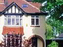 The Yellow House Bed & Breakfast, Bed and Breakfast Accommodation, Nottingham