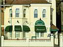 Sherwood Guest House, Bed and Breakfast Accommodation, Hastings