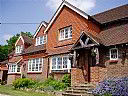 Hill View At Hawkesbourne House, Bed and Breakfast Accommodation, Horsham