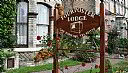Fourposter Lodge, Guest House Accommodation, York