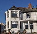 Pendeen House, Bed and Breakfast Accommodation, Padstow
