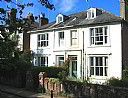 Ranelagh Bed And Breakfast, Bed and Breakfast Accommodation, Winchester