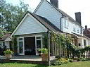 Little Tidebrook Farm, Bed and Breakfast Accommodation, Wadhurst