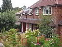 Hillside Road Bed And Breakfast, Bed and Breakfast Accommodation, Sevenoaks