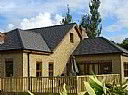 Dunhill Cottage, Bed and Breakfast Accommodation, Hillsborough