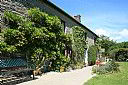 Huxtable Farm, Bed and Breakfast Accommodation, Barnstaple