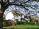 Highfield, Bed and Breakfast Accommodation, Lulworth Cove