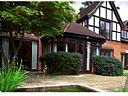 Badgemore Park Golf Club, Bed and Breakfast Accommodation, Henley On Thames