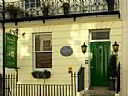 Westwood House, Guest House Accommodation, Dorchester