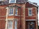 A Great Escape Guest House, Guest House Accommodation, Swanage