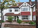 Bay Tree House Bed & Breakfast, Bed and Breakfast Accommodation, Southgate