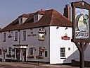 The Bulls Head, Inn/Pub, Chichester