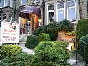 Belmont Guest House, Guest House Accommodation, Harrogate