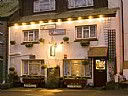 Little Harbour Guest House, Guest House Accommodation, Looe